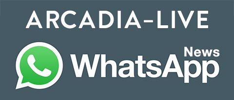 ARCADIA WhatsApp News