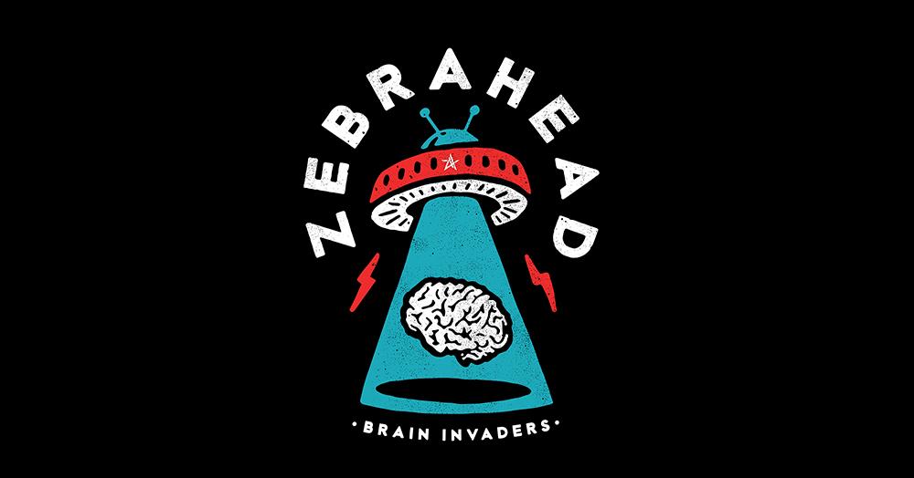 CALL TÉLÉCHARGER FRIENDS ZEBRAHEAD YOUR